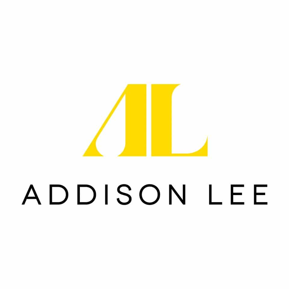 LCIAD Chauffeur Services Addison Lee