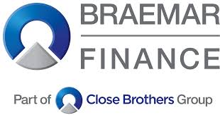 Braemar Finance Close Brothers