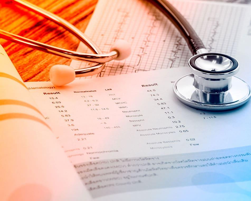 LCIAD New Patients Medical and Dental Q