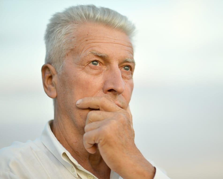 LCIAD Anvios patients dental phobia fear of dentist