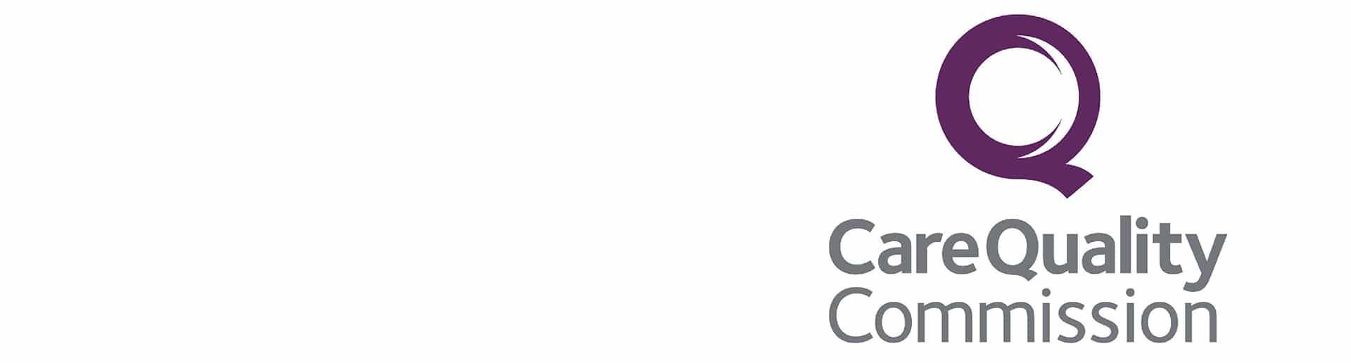 CQC – Care Quality Commission