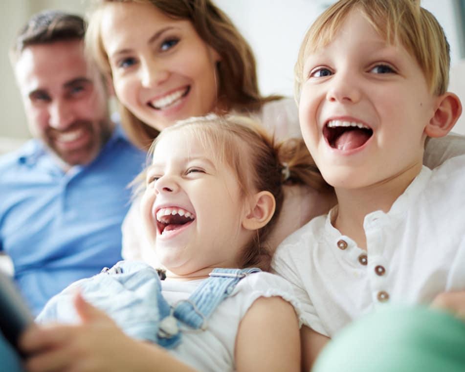 LCIAD Dental therapist and childrens dentistry