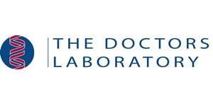 The Doctors Laboratory