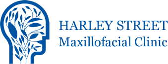 LCIAD Prof Kaveh Shakib The Harley Street maxillofacial Clinic