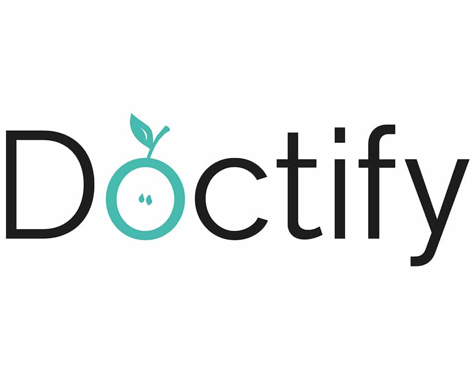 LCIAD Doctify reviews lofo