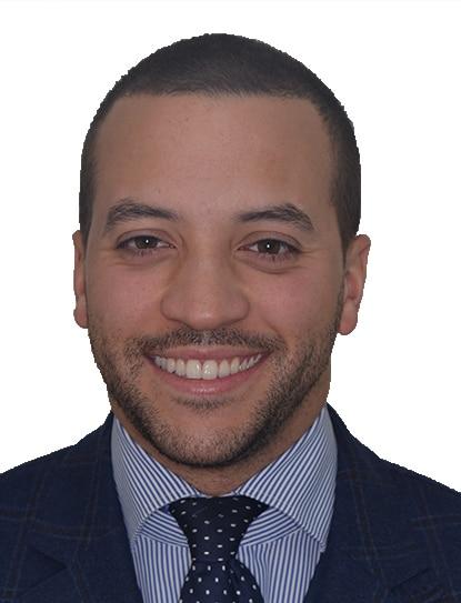 LCIAD Dr Fabio Perez dental surgeon